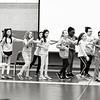 All_Cast_Rehearsal_100bw