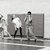All_Cast_Rehearsal_082bw