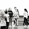All_Cast_Rehearsal_012bw