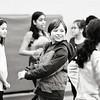 All_Cast_Rehearsal_029bw