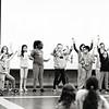 All_Cast_Rehearsal_096bw