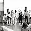 All_Cast_Rehearsal_094bw