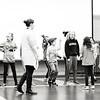 All_Cast_Rehearsal_011bw