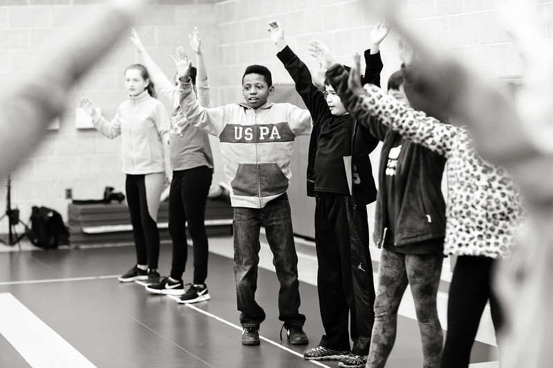 All_Cast_Rehearsal_024bw