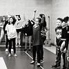 All_Cast_Rehearsal_015bw