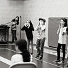 All_Cast_Rehearsal_076bw