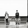 All_Cast_Rehearsal_074bw