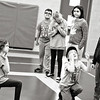 All_Cast_Rehearsal_044bw