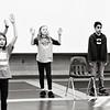 All_Cast_Rehearsal_067bw