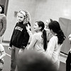 All_Cast_Rehearsal_045bw