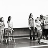 All_Cast_Rehearsal_090bw