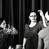 All_Cast_Rehearsal_109bw