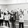 All_Cast_Rehearsal_032bw