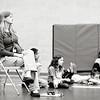 All_Cast_Rehearsal_092bw