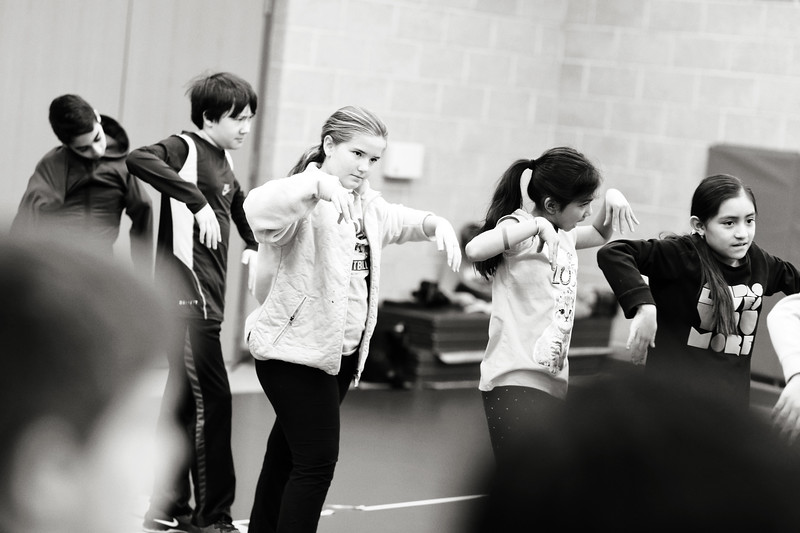 All_Cast_Rehearsal_050bw