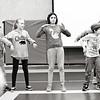 All_Cast_Rehearsal_018bw
