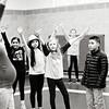 All_Cast_Rehearsal_033bw