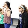 All_Cast_Rehearsal_035ac