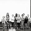 All_Cast_Rehearsal_089bw