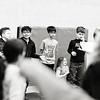 All_Cast_Rehearsal_027bw