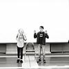 All_Cast_Rehearsal_081bw