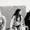 All_Cast_Rehearsal_072bw