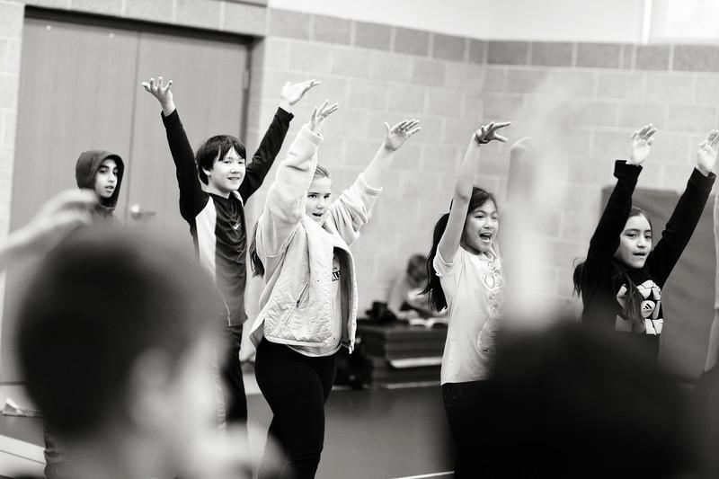All_Cast_Rehearsal_048bw