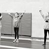 All_Cast_Rehearsal_070bw