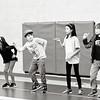 All_Cast_Rehearsal_071bw