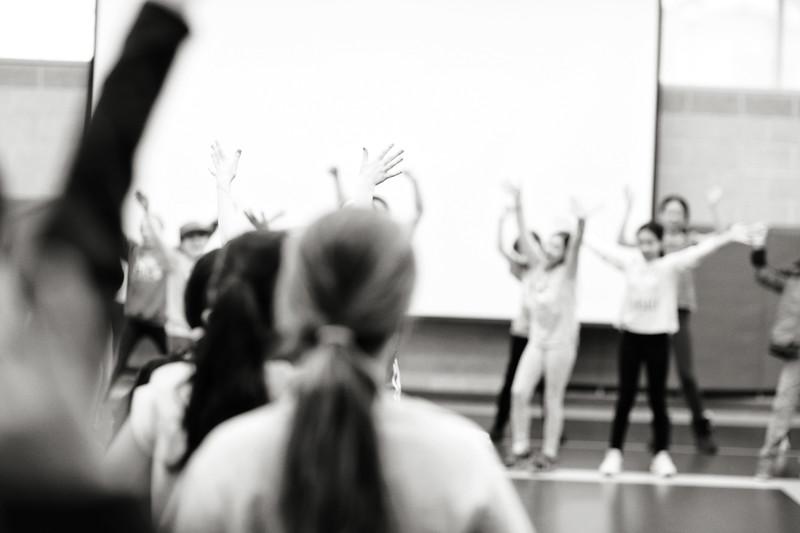 All_Cast_Rehearsal_065bw