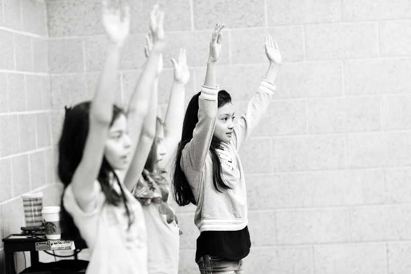 All_Cast_Rehearsal_023bw