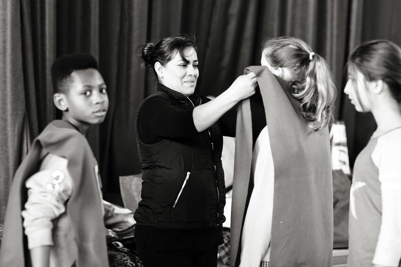 All_Cast_Rehearsal_108bw