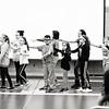 All_Cast_Rehearsal_099bw