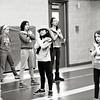 All_Cast_Rehearsal_085bw