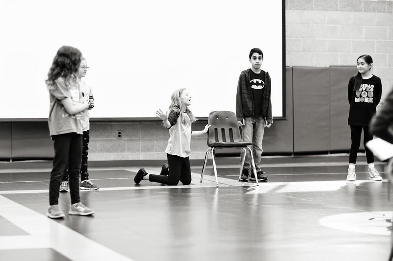 All_Cast_Rehearsal_066bw