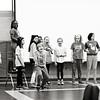 All_Cast_Rehearsal_106bw