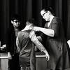 All_Cast_Rehearsal_110bw