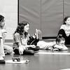 All_Cast_Rehearsal_093bw
