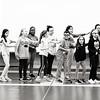 All_Cast_Rehearsal_101bw