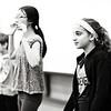 All_Cast_Rehearsal_035bw