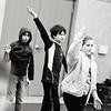 All_Cast_Rehearsal_049bw