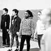 All_Cast_Rehearsal_025bw