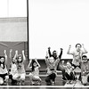 All_Cast_Rehearsal_098bw