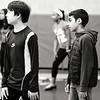 All_Cast_Rehearsal_062bw