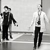 All_Cast_Rehearsal_020bw