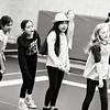 All_Cast_Rehearsal_047bw
