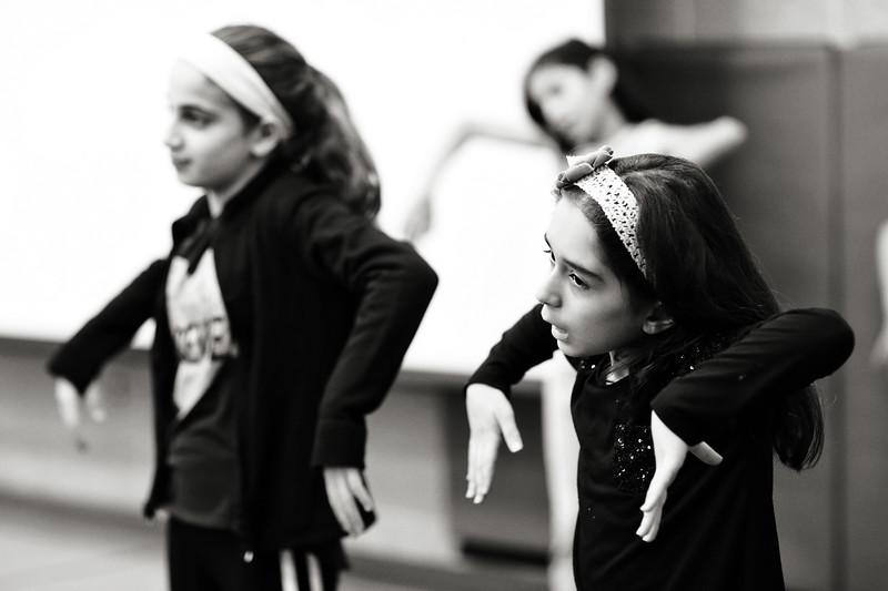All_Cast_Rehearsal_034bw
