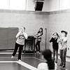 All_Cast_Rehearsal_075bw