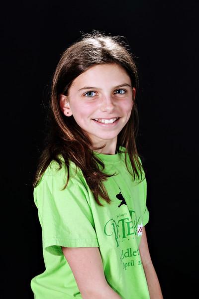 Julia Frampton 2