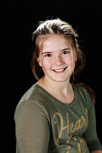 Emily Mathee 2